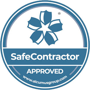 napit & safecontractor pat testing